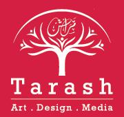 Tarash