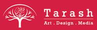 logo-tarash